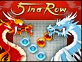 5 in a Row Gomoku