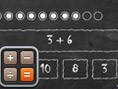 Mind Freaker 2