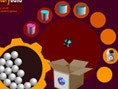 Factory Balls 2