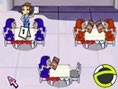 Diner Dash 2