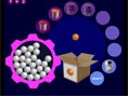 Factory Balls 3