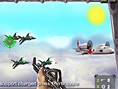 Sky Fighters 2