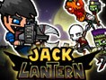 Jack Lantern