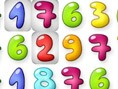 Magic 10