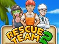 Rescue Team 2
