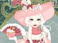 Rococo Costume Creator