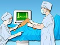 Operate Now: Leg Surgery