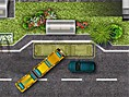 Long Bus Driver 2