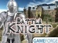 Battle Knight Türkçe