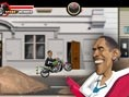 Obama Rider
