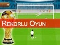 World Cup Penaltı