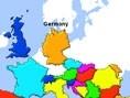 Statetris Avrupa