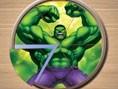 Resim Dilimleri Hulk
