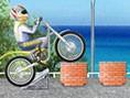 Freestyle Motorcu 2