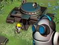 ���i Robotlar Oyna