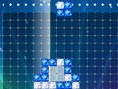 Blocktetris