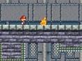 Mario Coins Kulesi Oyunu