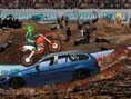 Motor Stunt 3