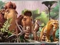 Ice Age Suchbilder