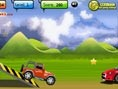 Stunt Racer