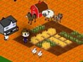 Farm Spiel