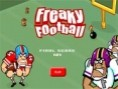 Freaky Football