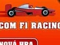 Formula 1 Racing