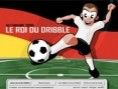 Le roi du dribble
