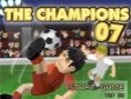 The champions 07