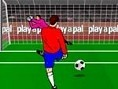 World Cup 06 Shootout