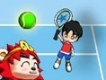 Tennis Master