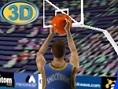 3 Point Shootout 3D