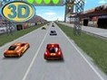 3D FFX Racing