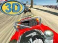 Beach Racer 3D