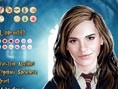 Emma Watson MakeUp