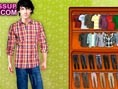 Joe Jonas DressUp