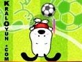 Soccer Dog