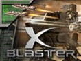 X-Blaster