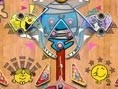 Mr Bump Pinball
