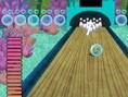 Fish Bowling