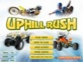 Uphill Rush