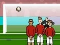 Free Kick 2