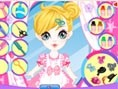 Princess Hair Fashion