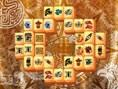 Mahjong Seri