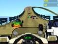 Boğaz Köprüsü Yarışı Oyunu Yeni
