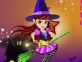 Cadı Modam