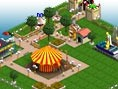 Carnival Tycoon