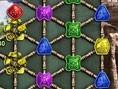 Tapınak Mücevherleri