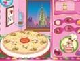 New York Pizza Oyunu