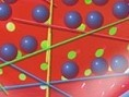 Ker-Plunk